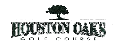 Houston Oaks Golf Course